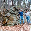 20140402_Section_8_Construction